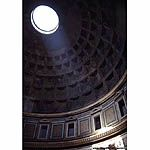 Pantheon - Rome, Italy - Great Buildings Online