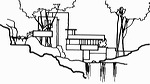 external image fallingwater_elevation.150.jpg