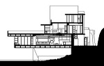 external image fallingwater_section.150.jpg