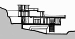 external image fallingwater_section_b.150.jpg