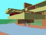 external image fallingwater_stairway.150.jpg
