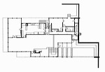 Drive Under House Plans from The House Designers