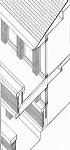 robie_residence_detail.150.jpg