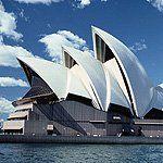 Cruises Around the World Sydney, Australia