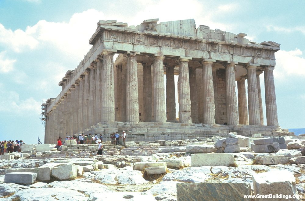 cid_1826785 the parthenon ictinus and callicrates with phidias great