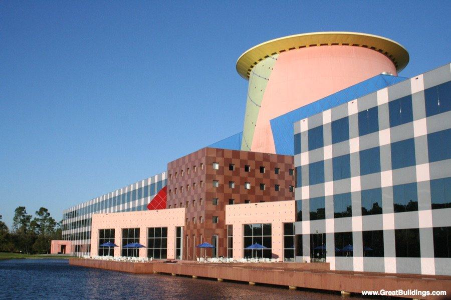 Www Greatbuildings Com Buildings