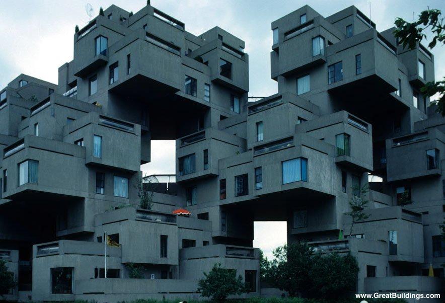 Modular Units modular units - home design