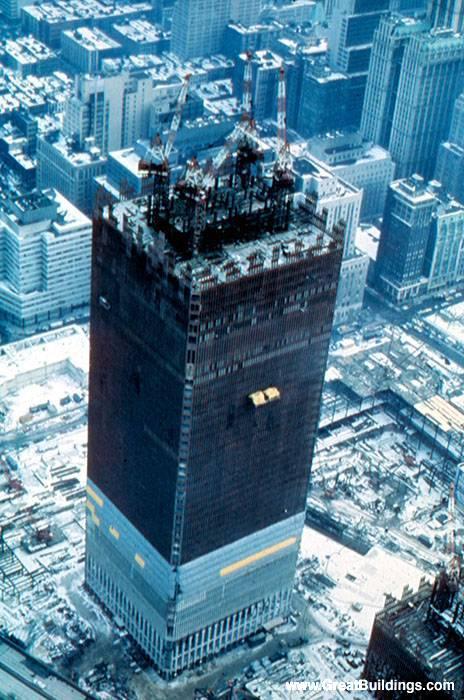 http://www.greatbuildings.com/gbc/images/cid_wtc_mya_WTC_const.3.jpg